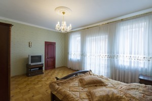 Будинок F-38738, Любимівська, Київ - Фото 20