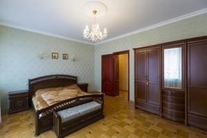 Будинок F-38738, Любимівська, Київ - Фото 21