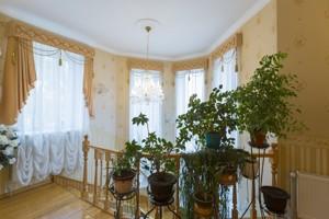 Будинок F-38738, Любимівська, Київ - Фото 28