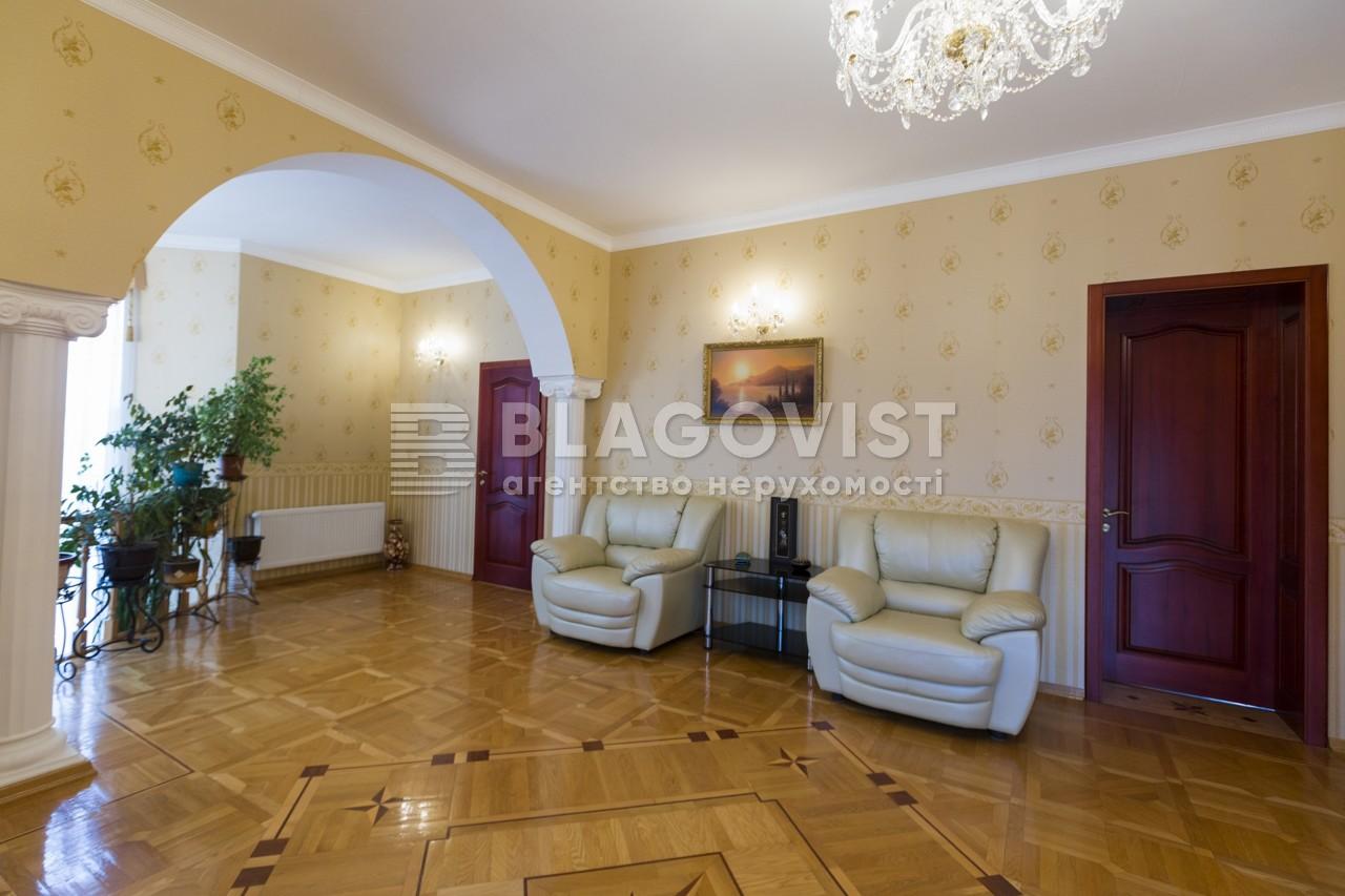 Будинок F-38738, Любимівська, Київ - Фото 12
