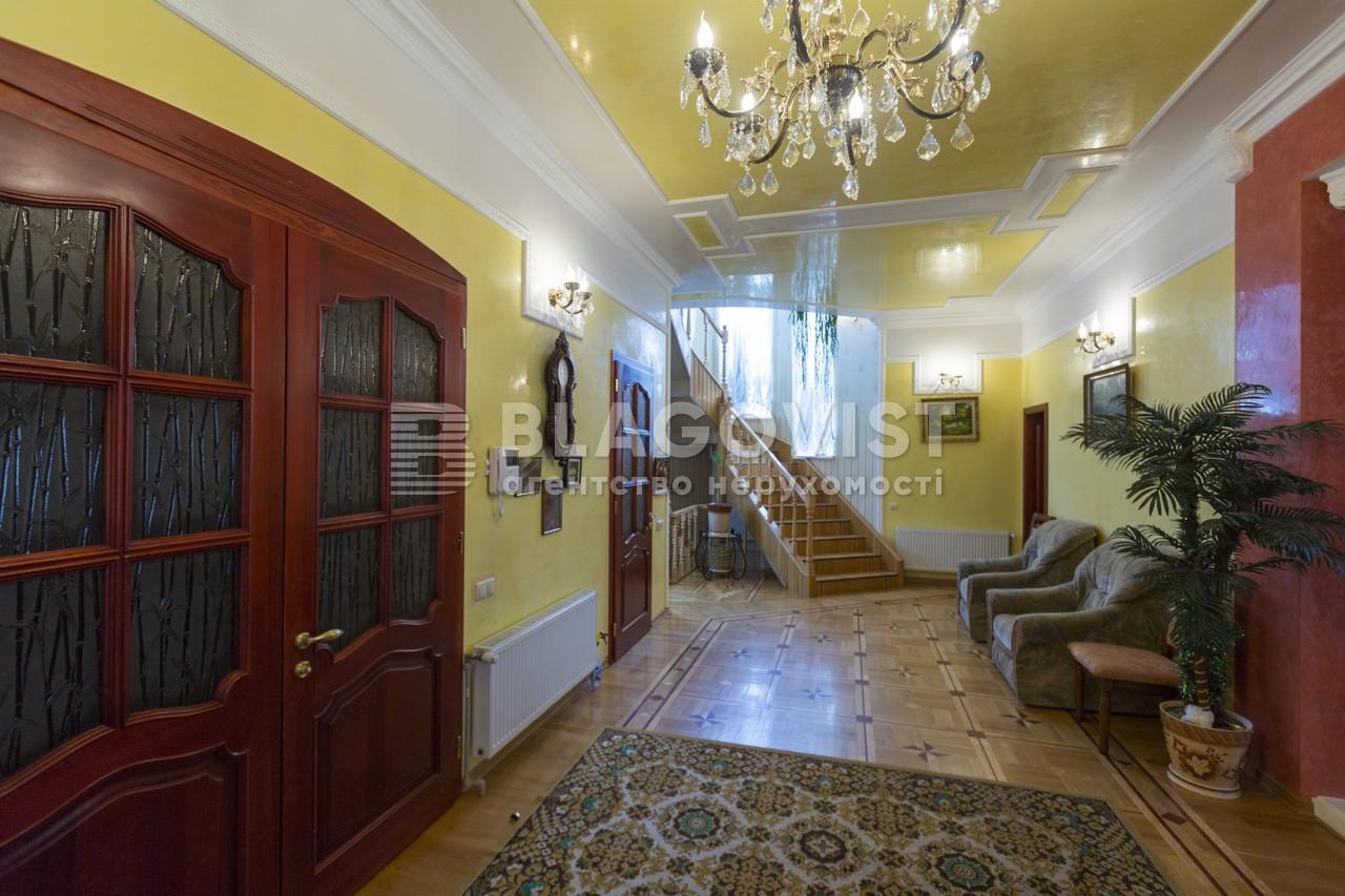 Будинок F-38738, Любимівська, Київ - Фото 32