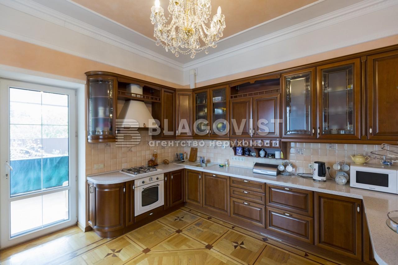 Будинок F-38738, Любимівська, Київ - Фото 17