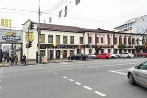 Нежилое помещение, R-12950, Антоновича (Горького), Киев - Фото 2