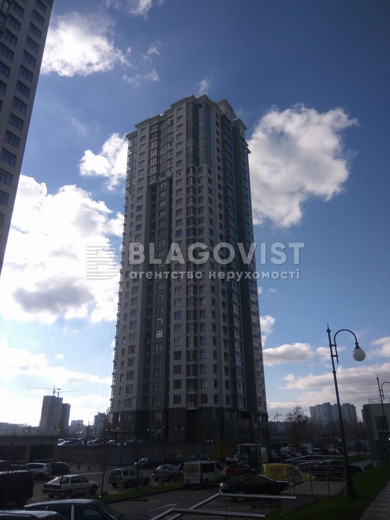 Квартира A-107166, Драгомирова, 15, Київ - Фото 2