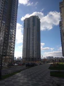 Квартира A-106657, Драгомирова Михаила, 15, Киев - Фото 3
