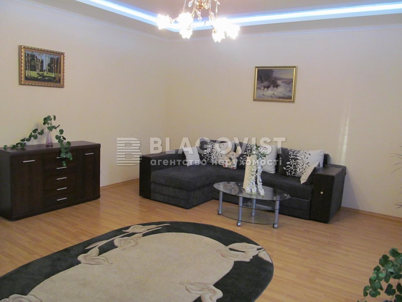 Квартира E-13012, Коновальца Евгения (Щорса), 32б, Киев - Фото 9