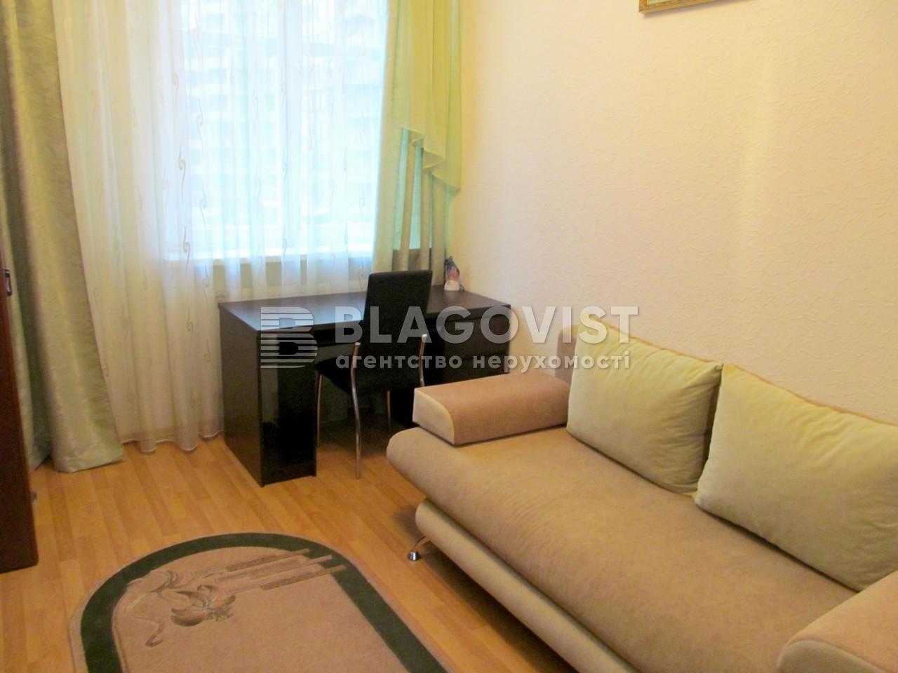 Квартира E-13012, Коновальца Евгения (Щорса), 32б, Киев - Фото 10