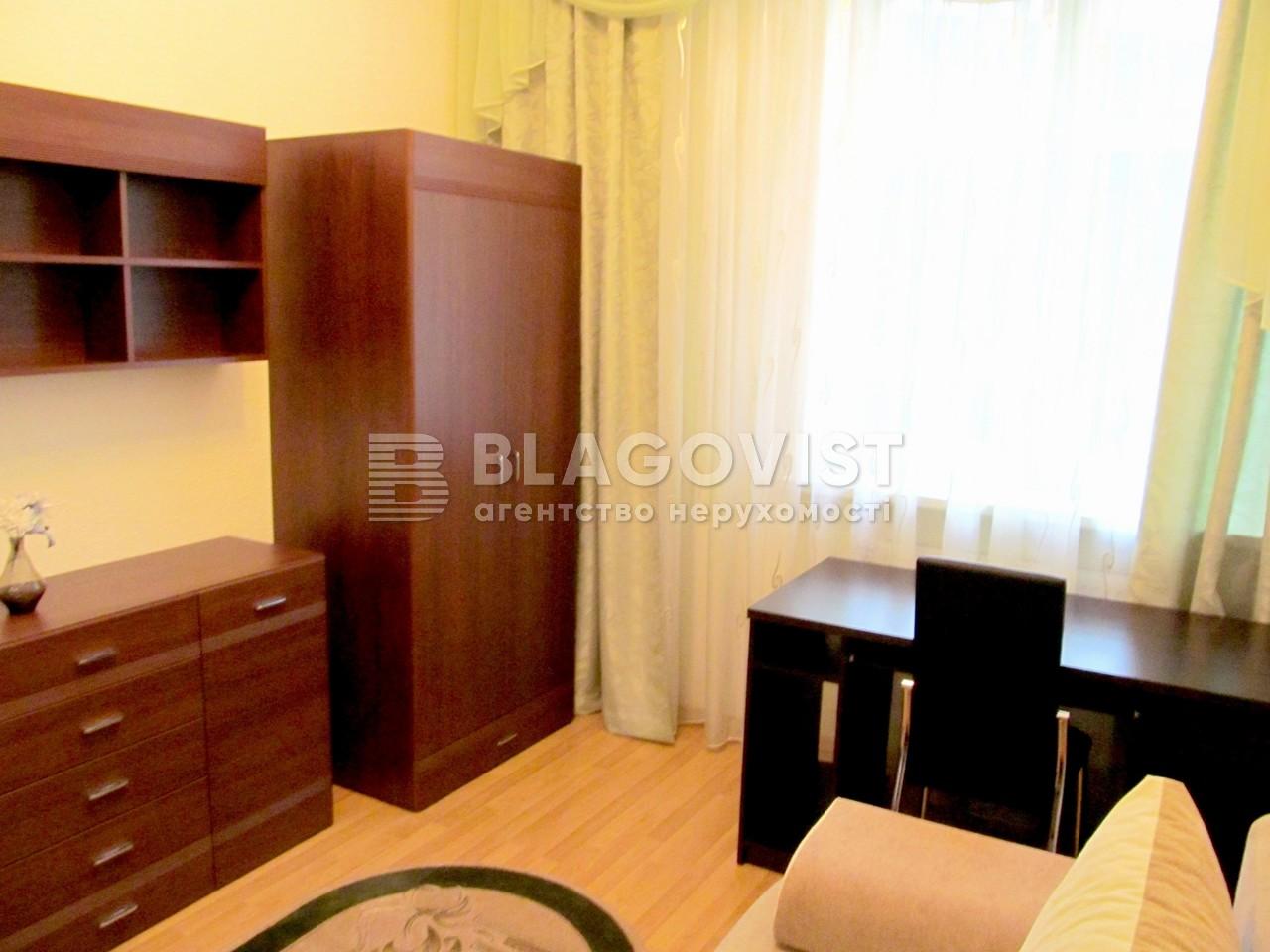 Квартира E-13012, Коновальца Евгения (Щорса), 32б, Киев - Фото 11