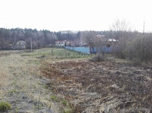 Земельный участок, H-40933