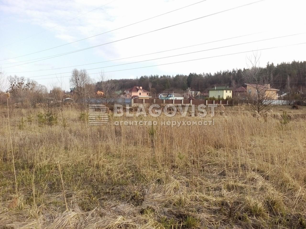Земельный участок H-40933, Набережная, Ходосовка - Фото 2