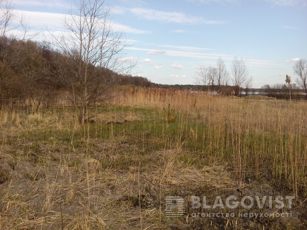 Земельный участок H-40933, Набережная, Ходосовка - Фото 3