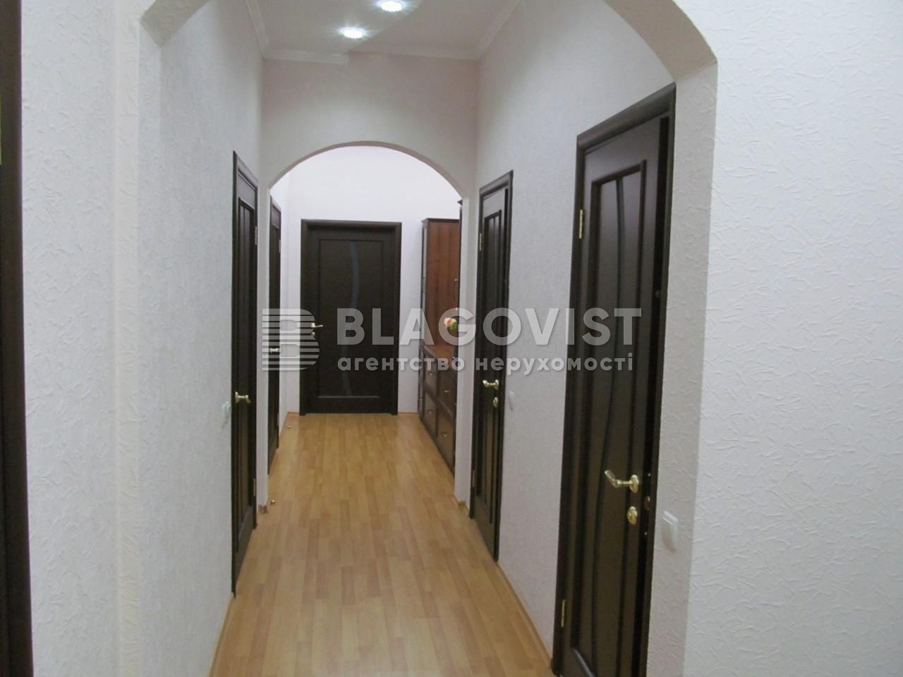 Квартира E-13012, Коновальца Евгения (Щорса), 32б, Киев - Фото 21