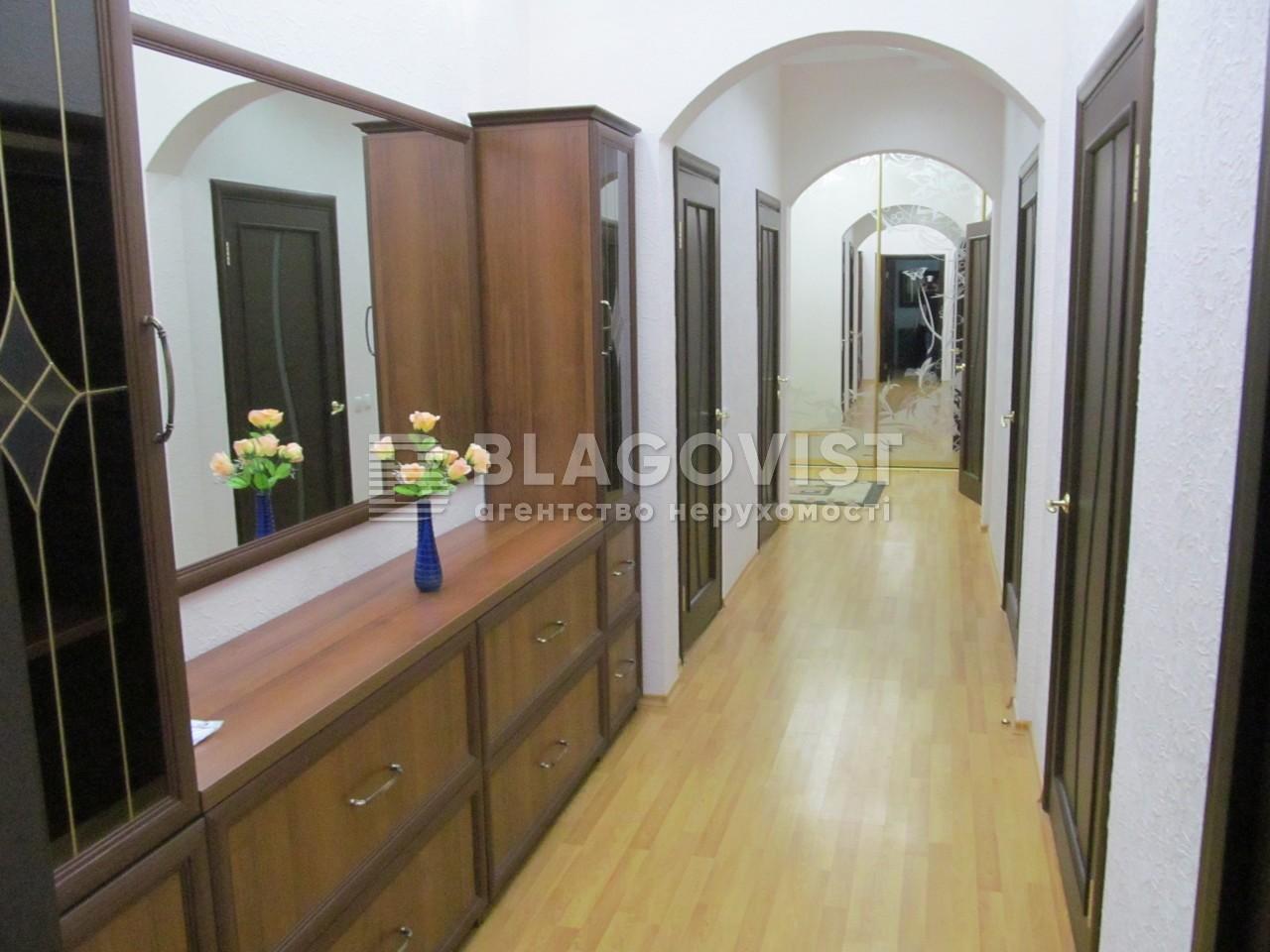 Квартира E-13012, Коновальца Евгения (Щорса), 32б, Киев - Фото 22