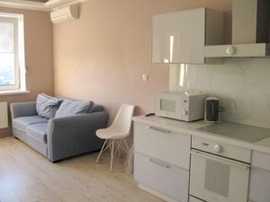 Квартира Чоколівський бул., 42а, Київ, Z-230359 - Фото3