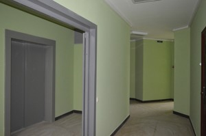 Квартира Z-226154, Вишгородська, 45, Київ - Фото 7