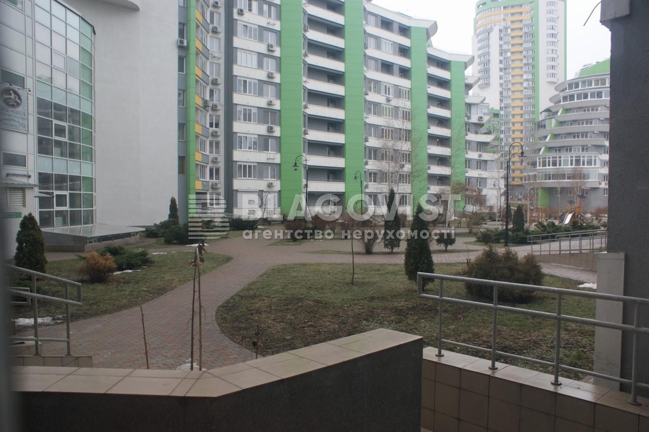 Квартира Z-226154, Вишгородська, 45, Київ - Фото 8