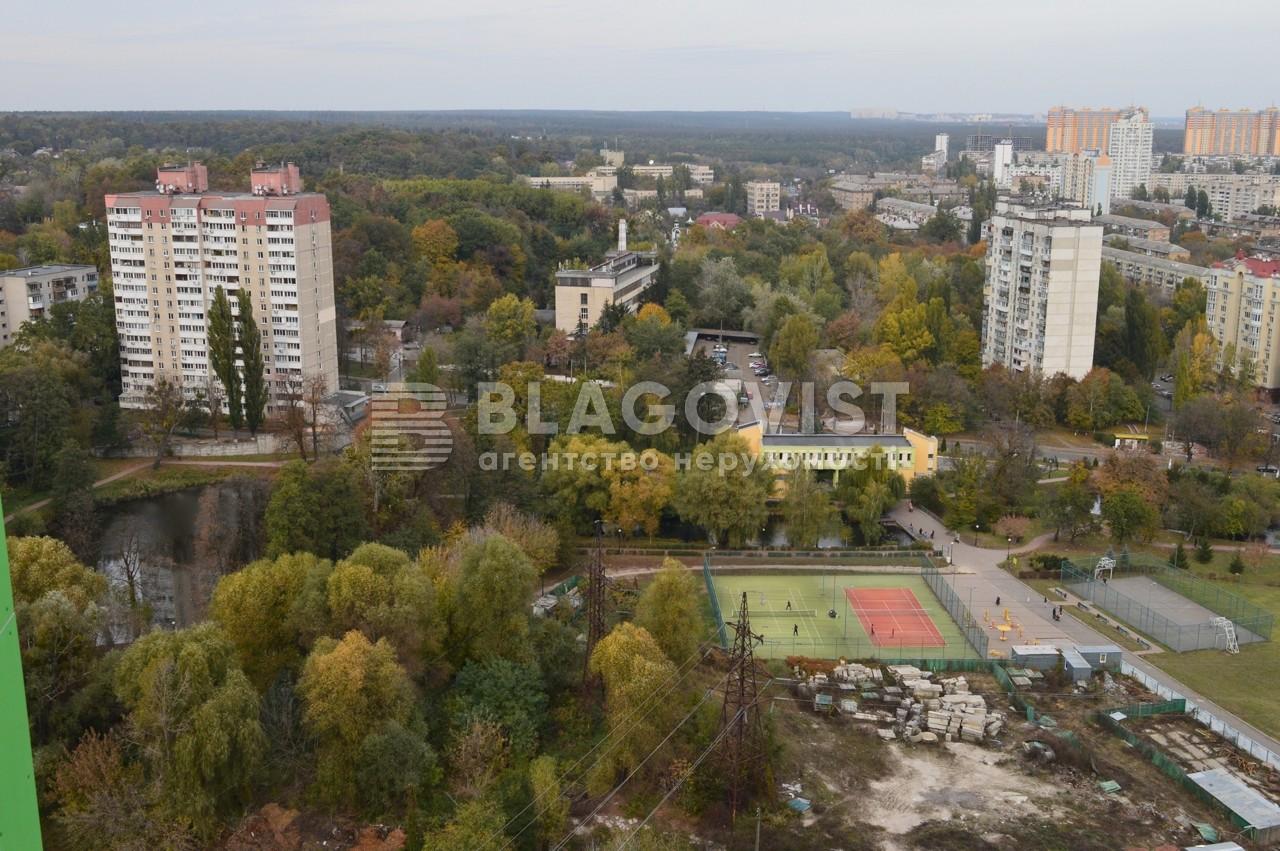 Квартира Z-226154, Вишгородська, 45, Київ - Фото 10