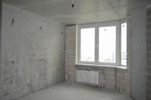 Квартира Z-226154, Вишгородська, 45, Київ - Фото 6