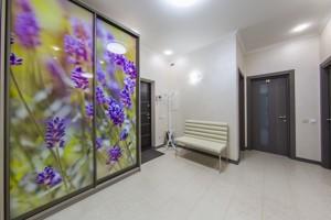 Квартира Парково-Сирецька (Шамрила Тимофія), 4в, Київ, Z-90277 - Фото 25