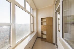 Квартира Парково-Сирецька (Шамрила Тимофія), 4в, Київ, Z-90277 - Фото 21