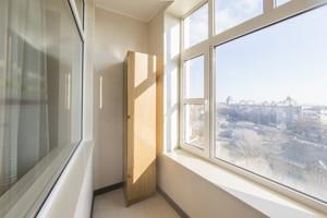 Квартира Парково-Сирецька (Шамрила Тимофія), 4в, Київ, Z-90277 - Фото 22