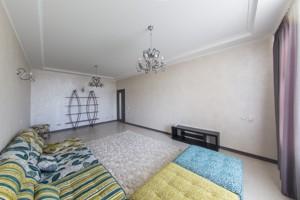 Квартира Парково-Сирецька (Шамрила Тимофія), 4в, Київ, Z-90277 - Фото 6
