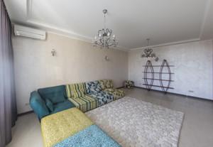Квартира Парково-Сирецька (Шамрила Тимофія), 4в, Київ, Z-90277 - Фото 7