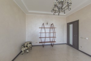 Квартира Парково-Сирецька (Шамрила Тимофія), 4в, Київ, Z-90277 - Фото 8