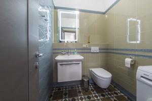 Квартира Парково-Сирецька (Шамрила Тимофія), 4в, Київ, Z-90277 - Фото 18