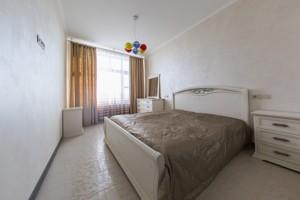Квартира Парково-Сирецька (Шамрила Тимофія), 4в, Київ, Z-90277 - Фото 9