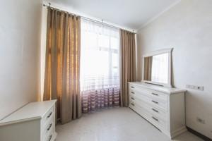 Квартира Парково-Сирецька (Шамрила Тимофія), 4в, Київ, Z-90277 - Фото 10