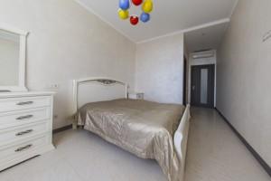 Квартира Парково-Сирецька (Шамрила Тимофія), 4в, Київ, Z-90277 - Фото 11