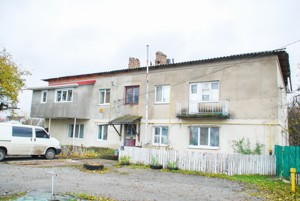 Квартира Мира, 26, Петрушки, D-33258 - Фото1