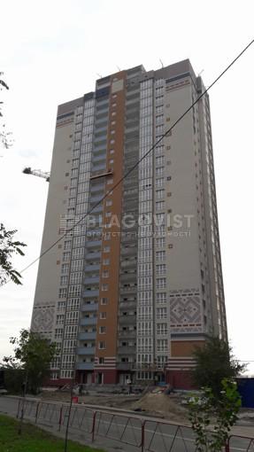 Квартира, Z-361723, 18