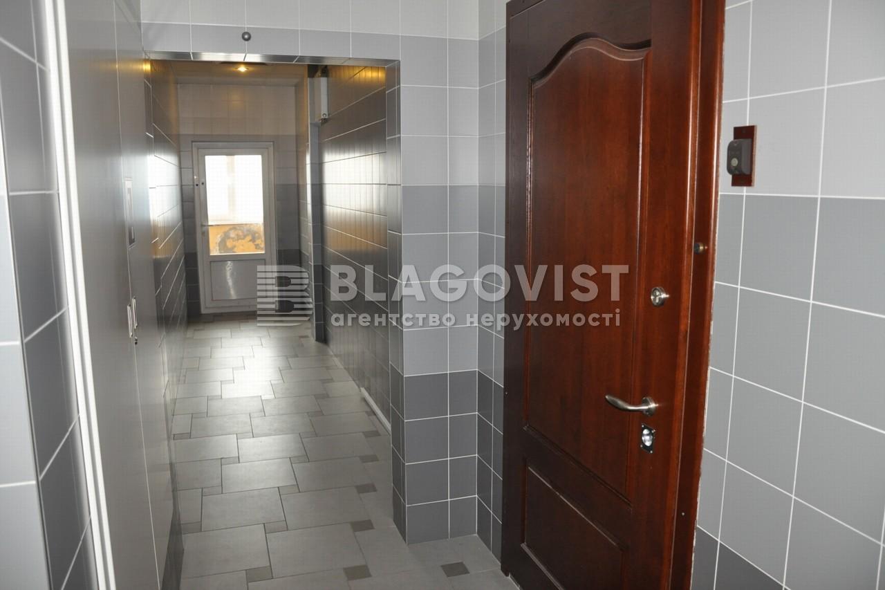 Квартира A-73479, Коновальца Евгения (Щорса), 32а, Киев - Фото 35