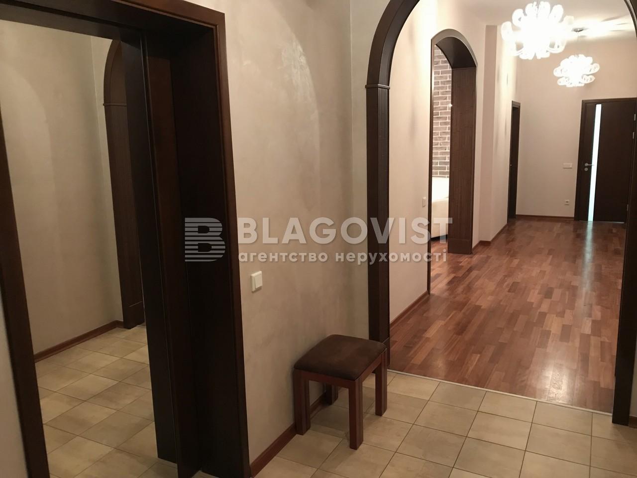 Квартира A-73479, Коновальца Евгения (Щорса), 32а, Киев - Фото 16