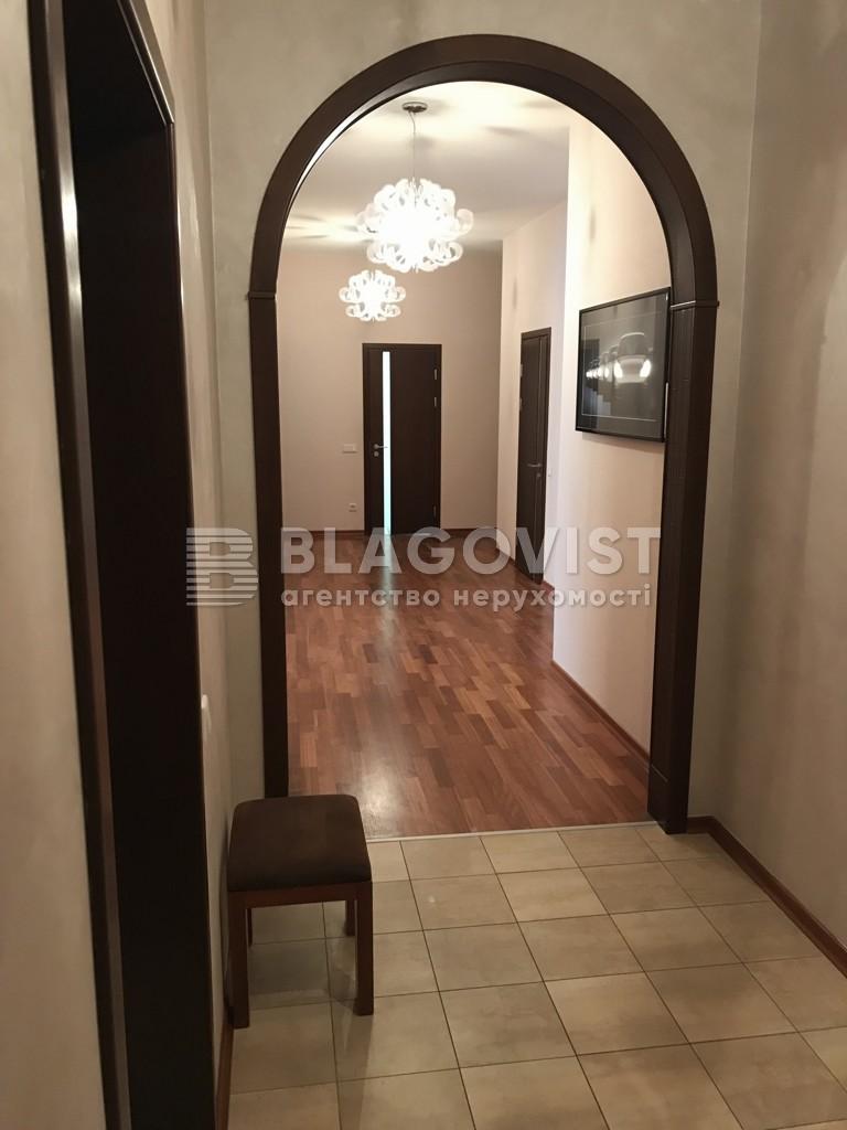 Квартира A-73479, Коновальца Евгения (Щорса), 32а, Киев - Фото 17