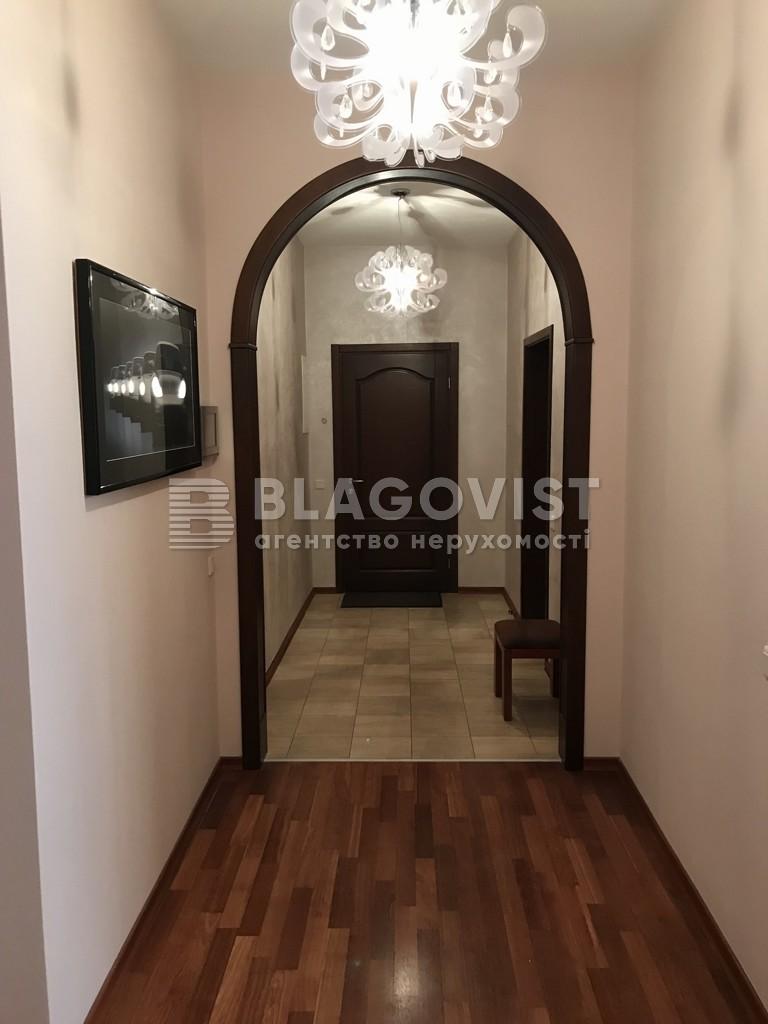 Квартира A-73479, Коновальца Евгения (Щорса), 32а, Киев - Фото 18