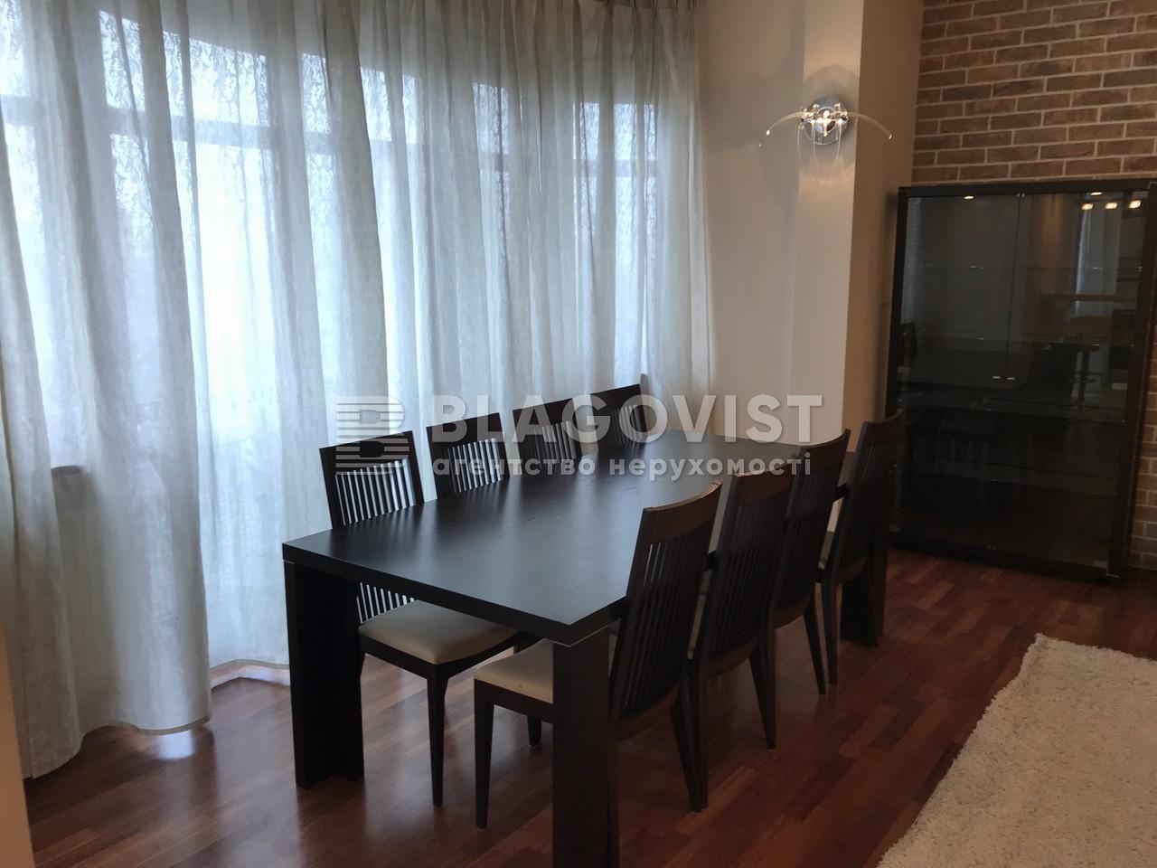 Квартира A-73479, Коновальца Евгения (Щорса), 32а, Киев - Фото 13