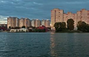 Квартира Драгоманова, 1г, Киев, R-13313 - Фото3