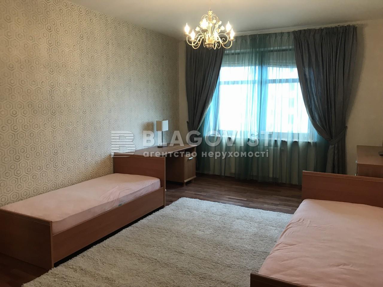 Квартира A-73479, Коновальца Евгения (Щорса), 32а, Киев - Фото 25