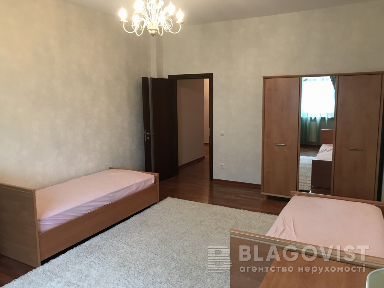 Квартира A-73479, Коновальца Евгения (Щорса), 32а, Киев - Фото 26