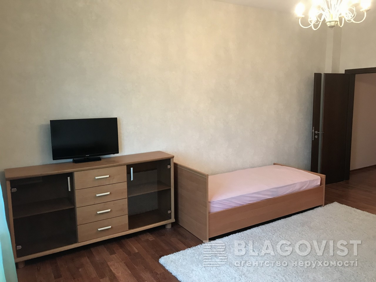 Квартира A-73479, Коновальца Евгения (Щорса), 32а, Киев - Фото 27