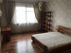 Квартира A-73479, Коновальца Евгения (Щорса), 32а, Киев - Фото 28