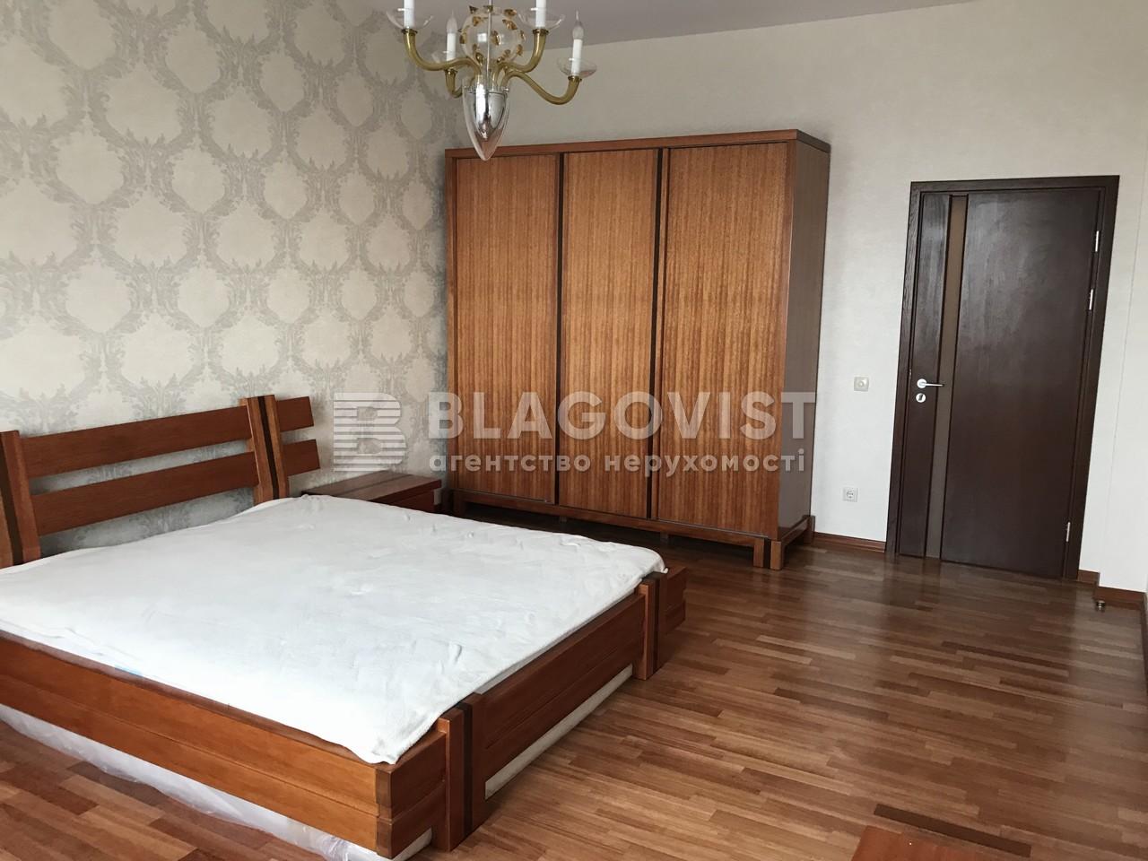 Квартира A-73479, Коновальца Евгения (Щорса), 32а, Киев - Фото 29