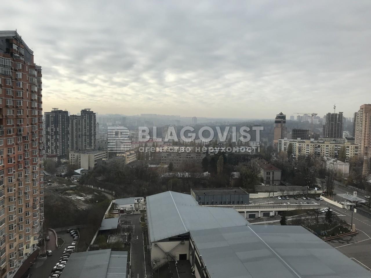 Квартира A-73479, Коновальца Евгения (Щорса), 32а, Киев - Фото 36