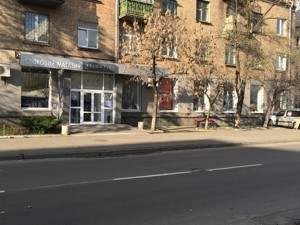 Нежилое помещение, Сергиенко Ивана, Киев, Z-1219758 - Фото 6