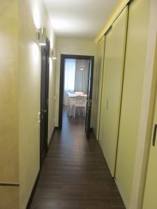 Квартира D-33326, Героев Сталинграда просп., 12г, Киев - Фото 33