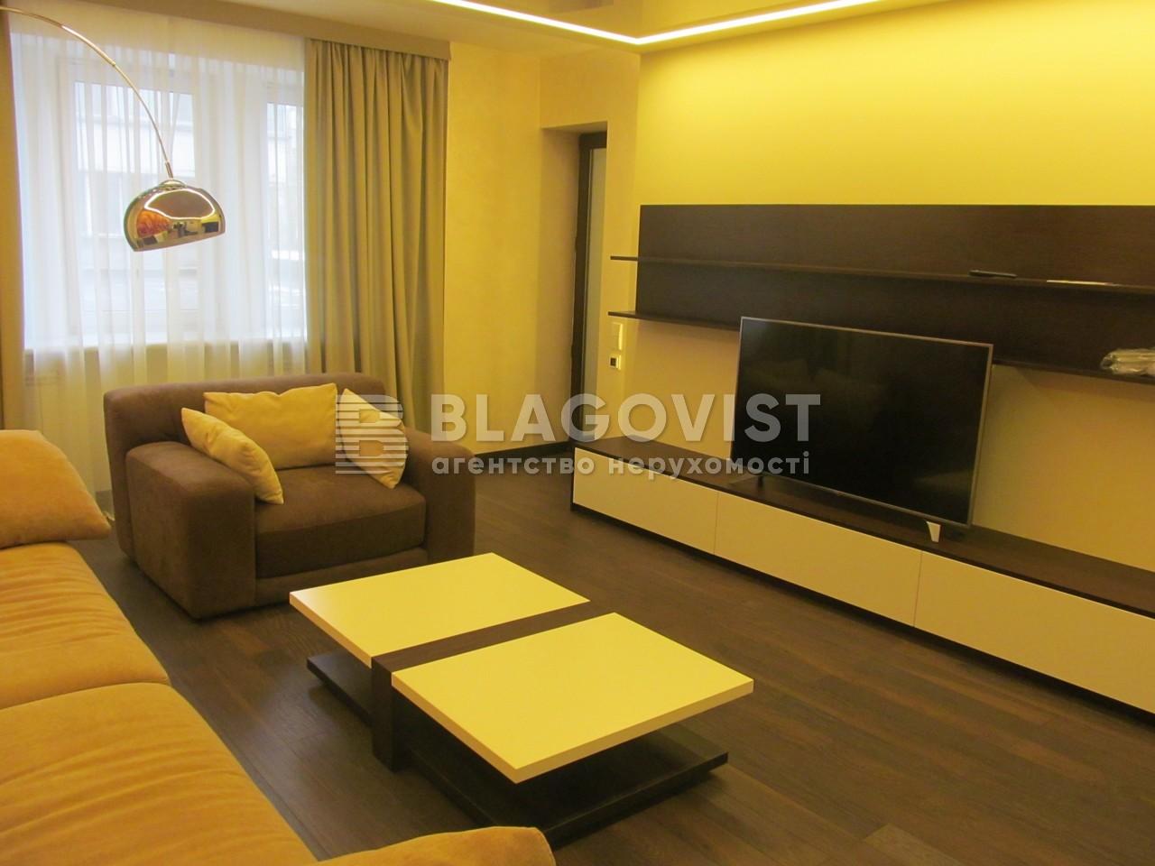 Квартира D-33326, Героев Сталинграда просп., 12г, Киев - Фото 4
