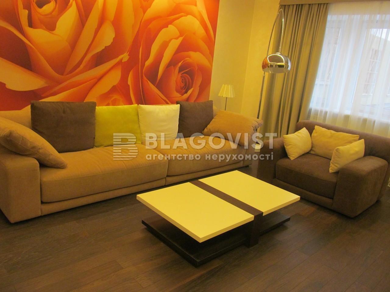 Квартира D-33326, Героев Сталинграда просп., 12г, Киев - Фото 6